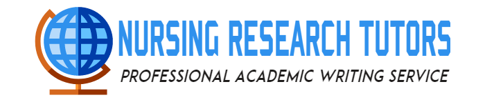 Nursingresearchtutors
